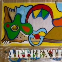 mural_interior_espray_grafiti_barcelona_arte_extra