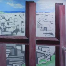 mural_mutua_universa_interior_arte_extra_barcelona_grafiti