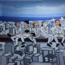mural_mutua_universa_interior_arte_extra_barcelona_grande