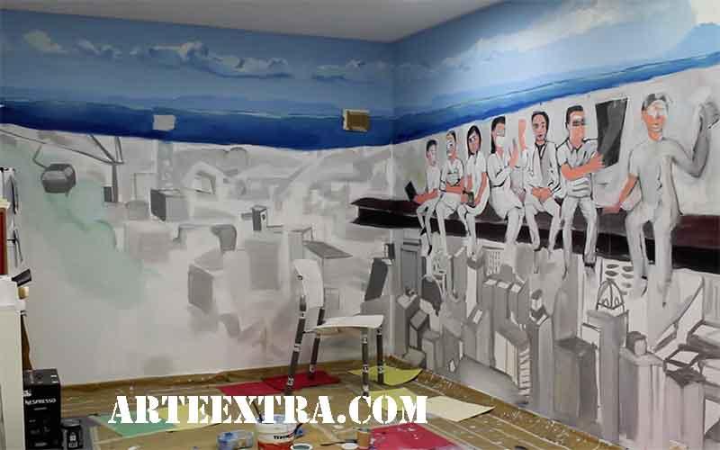 murales_artisticos_interior_barcelona