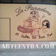 panaderia_navarra_decoracion_grafiti_pintura_arte_extra