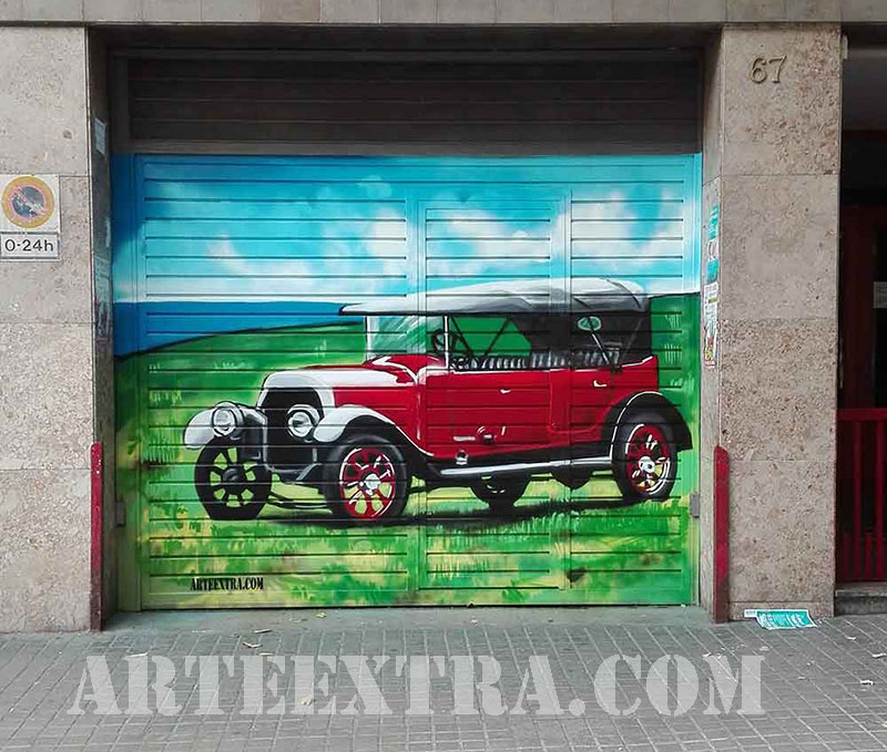 parking_graffiti_decoracion