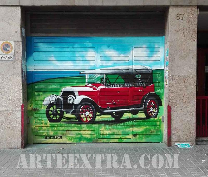 parking_graffiti_decoracion