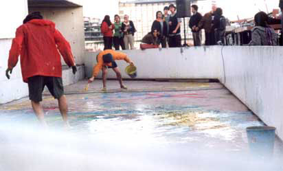 performance_actionpainting_barcelona