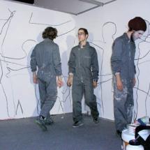 performance_pintura_accion