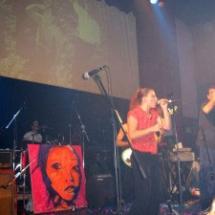 performance_pintura_spray_discoteca