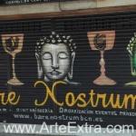 BARE NOSTRUM Bar Coctelería · Eixample Dreta · Barcelona