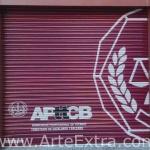 APttCB · Eixample · Barcelona
