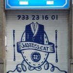 SASTRES.CAT · Eixample Esquerra