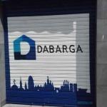 DABARGA Construcción y Servicios inmobiliarios · Ripollet · Barcelona