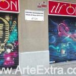 tlfON Accesorios informática y telefonía · Sants · Barcelona