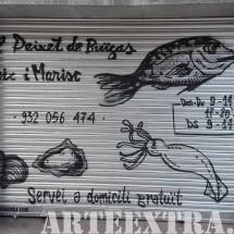 persiana_comercio_pescateria_barcelona