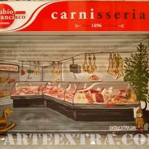 persiana_comercio_pinturapersonalizada_graffiti_decoracion_barcelona