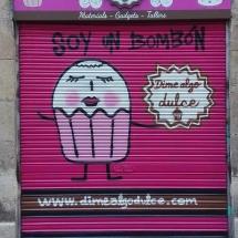 persiana_decoracio_alimentacio_pintura_barcelona