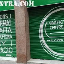 GRÀFIC CENTRE · Solucions Gràfiques · Eixample · Barcelona
