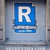 persiana_decoracion_eixample_graffiti