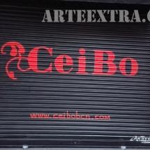 persiana_decoracion_graffiti_cafeteria