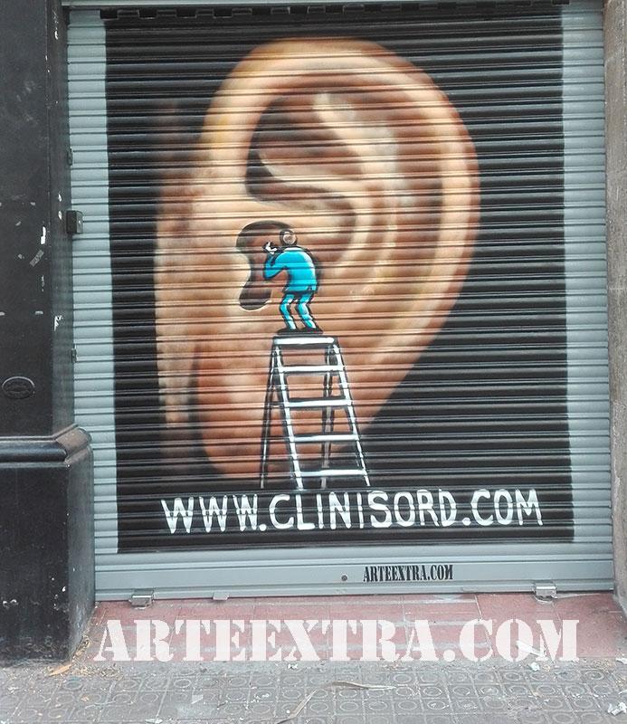 persiana_decoracion_graffiti_pintura