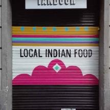 persiana_decoracion_graffiti_restaurante