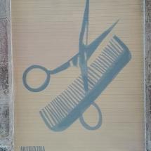 persiana_decoracion_peluqueria_graffiti