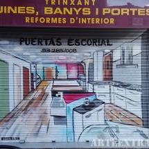 persiana_decoracion_reformas_graffiti