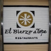 persiana_decoracion_restaurante_exterior