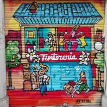 persiana_decoracion_spray_barcelona