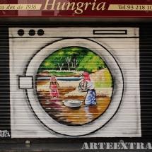persiana_decoracion_tintoreria_pintura