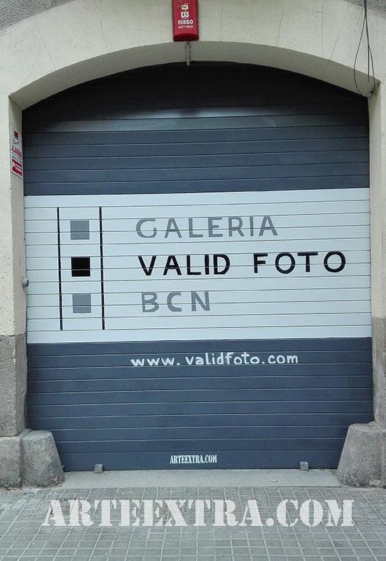 persiana_galeria_barcelona_decoracion