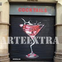 persiana_graffit_cocteleria_bar
