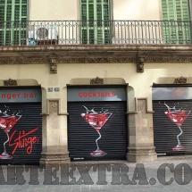 persiana_graffit_cocteleria_decoracion