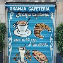 persiana_graffiti_cafeteria_granja
