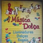 persiana graffiti comercio barcelona
