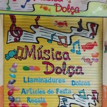 persiana_graffiti_comercio_barcelona_dulces