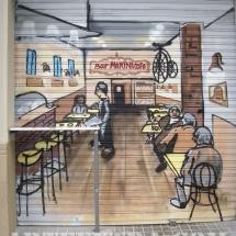 persiana_graffiti_interior_bar