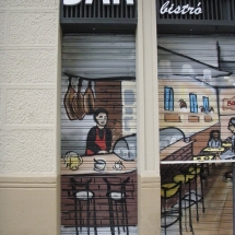 persiana_graffiti_interior_cafeteria_bar