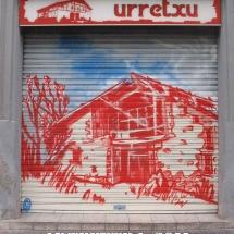 persiana_graffiti_restaurante