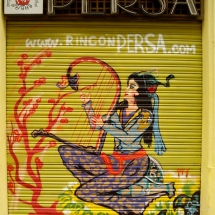 persiana_graffiti_restaurante_decoracion
