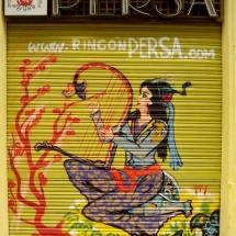 persiana_graffiti_restaurante_decoracion