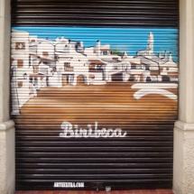 persiana_grafiti_restaurante