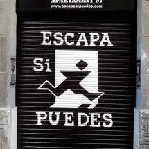 persiana_logo_graffiti_roomscape