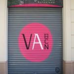 VIDAL AYMERICH · Sant Andreu