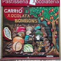 persiana_pintura_decoracio_barcelona_graffiti