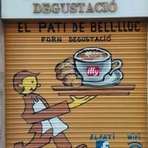 persiana_pintura_decoracio_barcelona_graffiti_alimentacio