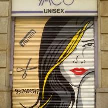 persiana_pintura_graffiti_eixample_barcelona