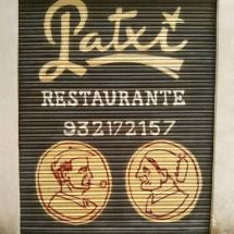 persiana_restaurante_graffiti_pintura_decoracion