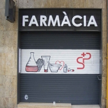 persiana_tienda_barcelona_decoracion_farmacia