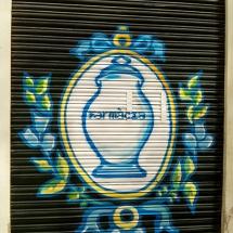 persiana_tienda_barcelona_decoracion_farmacia_gracia