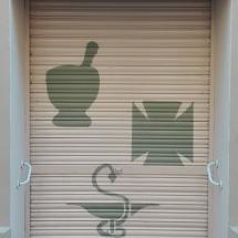 persiana_tienda_barcelona_decoracion_farmacia_gracia_calle