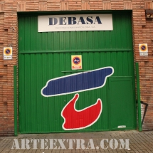 persiana_tienda_barcelona_decoracion_logo_graffiti